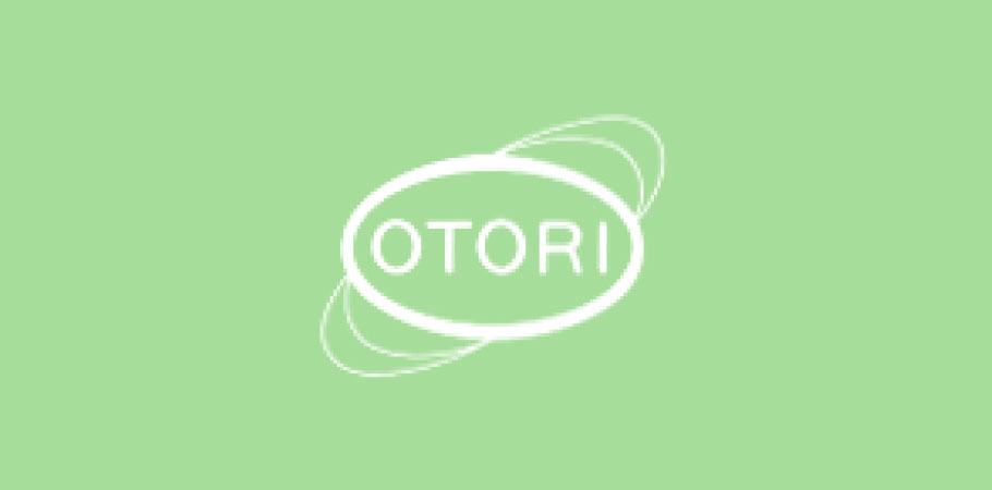 株式会社オオトリ